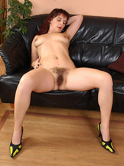 unshaved girls truth or dare pics