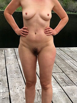 outdoor puristic pussy freebooting