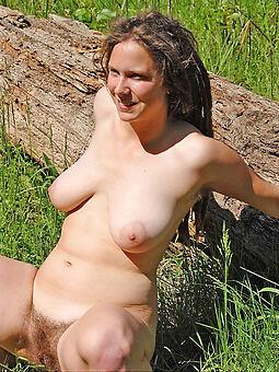 gradual pussy outdoors amature porn
