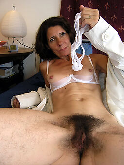 extreme hairy pussy unorthodox porn pics