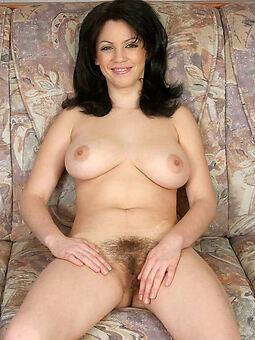 hairy sexy women porn tumblr