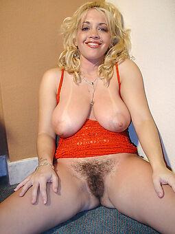 sexy soft blonde free porn pics