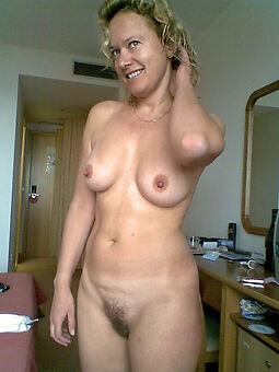 blonde soft pussy xxx pics