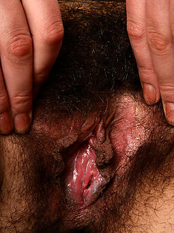 untidy hairy pussy close up nudes tumblr