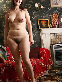 amature gradual european women naked