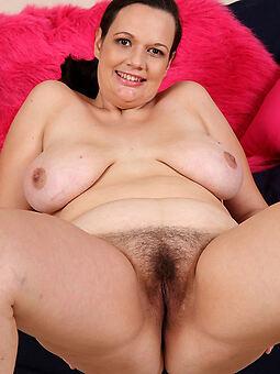 hairy fat women porn tumblr