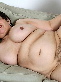 heavy hairy undercover free porn pics