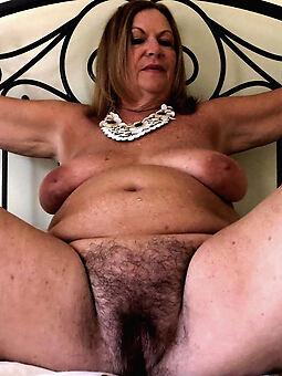 fat hairy bush truth or dare pics