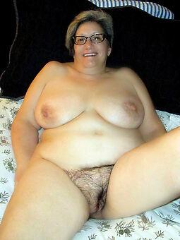 sexy fat perishable pussy pics