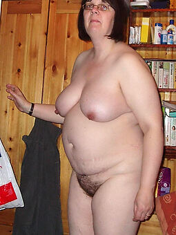porn pictures of fat hairy pussy