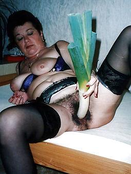 hairy pussy masturbation amature porn