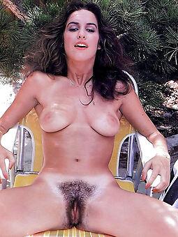 fresh hairy beauties amature sex pics