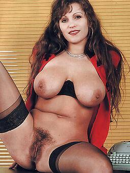 free elegant hairy pussy xxx pics