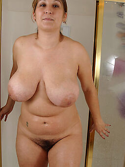 hot big tits increased by flimsy pussy porn tumblr