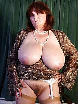 natural big tits and prudish pussy amature sexual relations pics