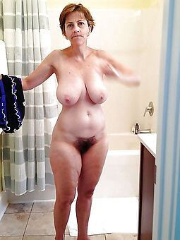 big tits and hairy pussy free porn pics