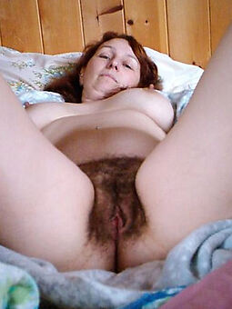 sexy hairy pussy solo tumblr