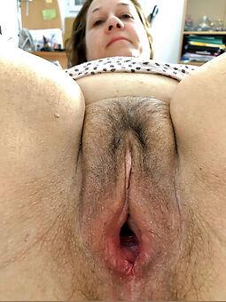 naked muted vagina amature sex pics