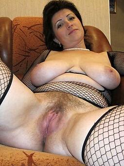 reality hairy vaginas sex pics