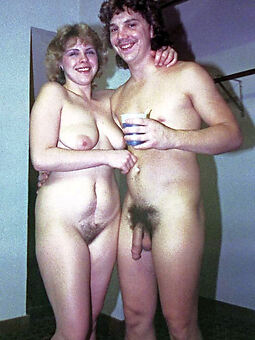 pretty hairy wifes naked