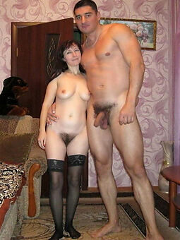 hairy wifes amature porn