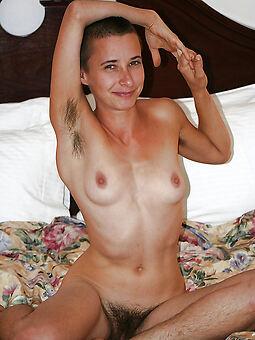 hot column with hairy armpits xxx pics