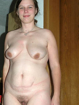 natural chubby queasy pussy stripping
