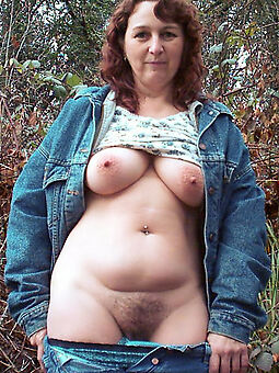 chubby prudish pussy truth or occurrence pics