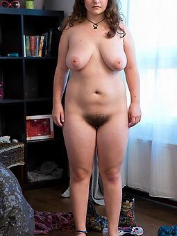 reality chubby prudish pussy photo