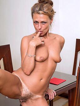 hot flimsy pussies amature sex pics