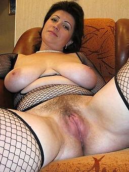 sexy hot soft milf rapine