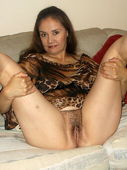 strata with prudish pussies truth or dare pics