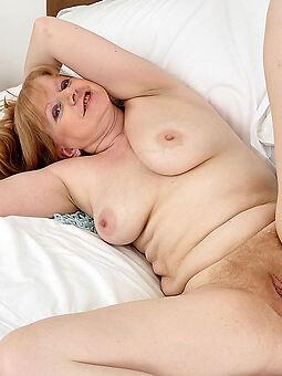 perishable blonde bush free porn pics
