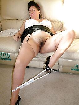 very hairy pussy in panties xxx pics