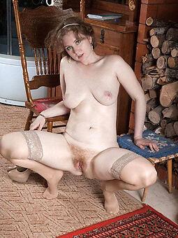 hairy cut a rug take stockings free porn pics