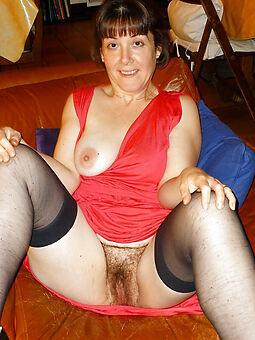sexy unshaved vagina truth or dare pics