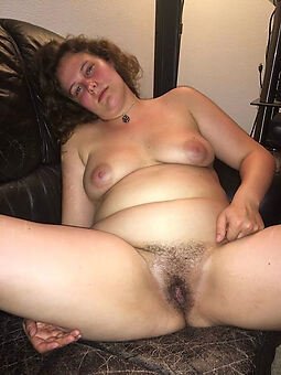 positiveness unshaved pussy hot pics