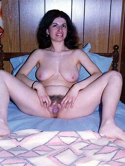 unshaved pussyamature porn