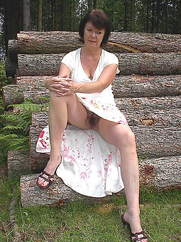 porn pictures be proper of X hairy upskirt