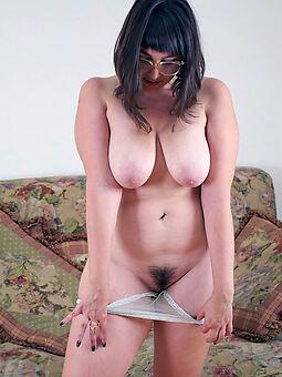 big tits prudish cunt free porn pics