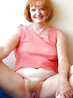 hot puristic redhead girls stripping