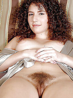amature hot X-rated hairy pussy pics