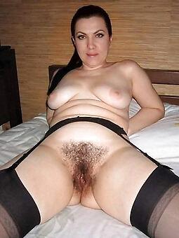 sexy hairy moms easy porn pics