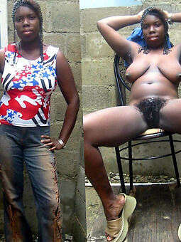 black girls with hairy pussy truth or dare pics