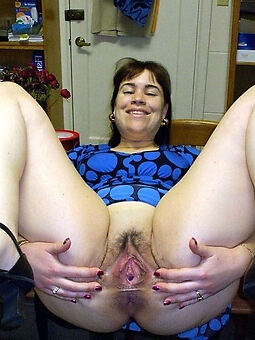 amature hairy housewife porn