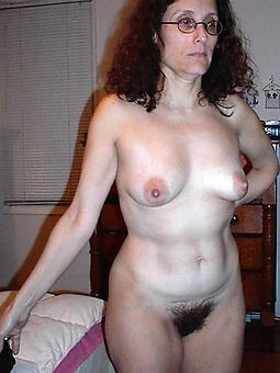 real hairy housewife pussy Bohemian porn pics