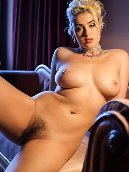 hot babe hairy pussy amature sex pics