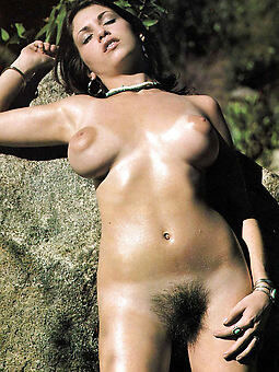 babes with hairy pussy nudes tumblr