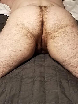 extremely hairy girl amature sex pics