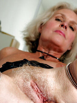 blonde queasy pussy nudes tumblr